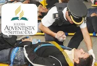 Matrimonio Catolico Y Adventista : Comunicados adventistas públicos sobre temas del derecho en argentina