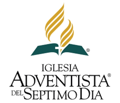 Pagina para encontrar pareja adventista