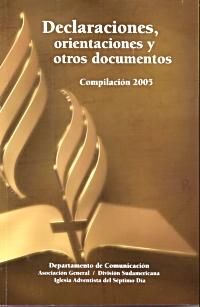 Matrimonio Catolico Y Adventista : Declaraciones adventistas y comunicados